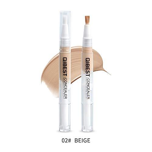 Eaylis Maquillage naturel crème lèvres lèvres correcteur point culminant crème stylo bâton BB crème