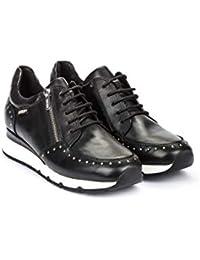 Zapatos Pikolinos Complementos Y es Amazon Zapatos C4RZvwCnq