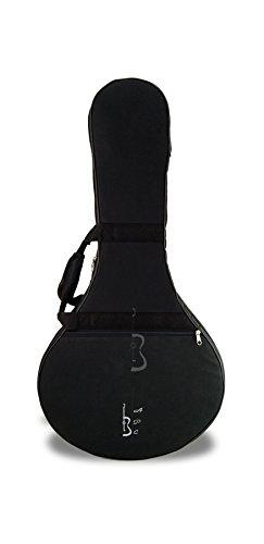 apc-instruments-egf-ls-estuche-para-guitarra-fado-lisboa-color-negro