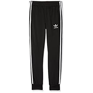 adidas Kinder SST Hose