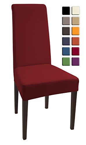 scheffler-home-natalie-coprisedie-2-pezzi-elasticizzato-copertura-della-sedia-bi-elastico-vestisedia