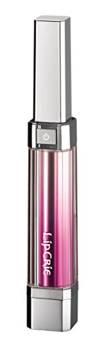 hitachi-nr-700-p-pink-lip-crie-ion-lip-esthetic-cleanser-aa-battery-x-1-japanese-import