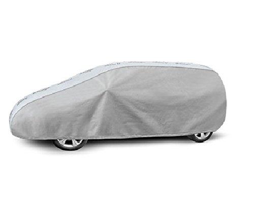 ganzgarage van test g nstiges auto motorrad und. Black Bedroom Furniture Sets. Home Design Ideas