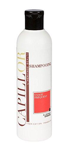 shampoing-doux-sans-silicone-shampooing-professionnel-usage-frquent-enrichi-lextrait-davoine-et-aux-