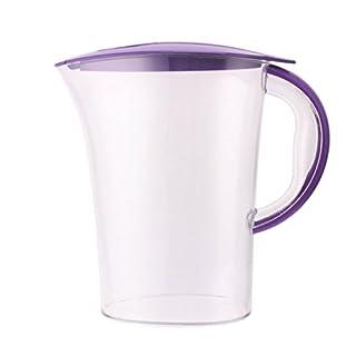 Wasser Flasche Wasser Luftreiniger Haushalt Küche trinken Wasser Leitungswasser Luftreiniger Cup