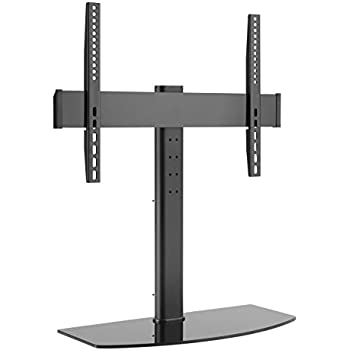 New Tv Stand Mount Brackets