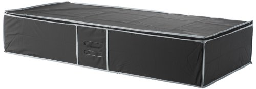 Compactor Home RAN6272 Housse Extra Plate Peva Noir