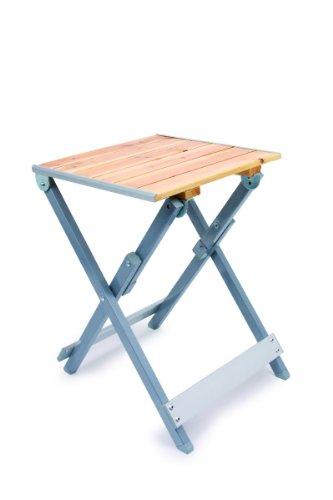 Small Foot Company (smb5v) - 6597 - Ameublement Et Décoration - Chaise Pliante