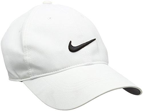 Nike Legacy 91 Tech Capello con Berretto, Colore Bianco (Blanco), Taglia Unica