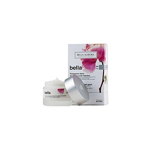 bella-aurora-bella-dia-tratamiento-anti-edad-y-anti-manchas-50-ml