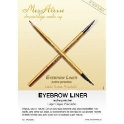 Crayon pour maquillage haute précision