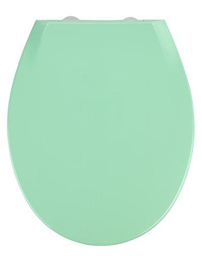 wenko-kos-22078100-tapa-para-inodoro-plastico-47-x-385-x-77-cm-plastico-verde-470x385x77-cm