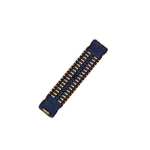 BisLinks® LCD Digitizer FPC Stecker Logik Board Plug Austausch Teil für iPhone 6 - Iphone Lcd 6 Plus Austausch