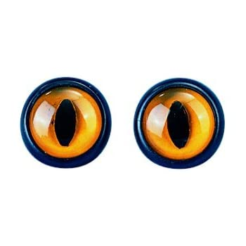 Rayher Hobby Augen