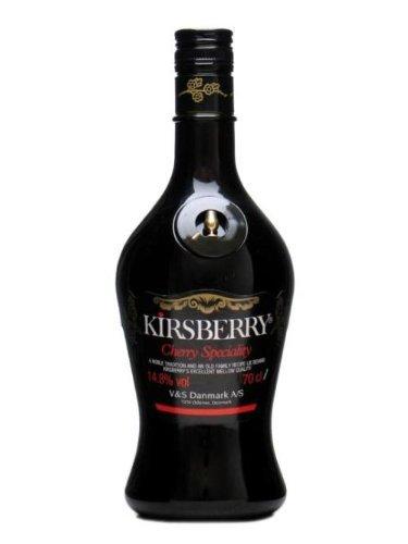 kirsberry-danish-cherry-flavoured-liqueur-70cl-148-abv