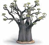 Affenbrotbaum