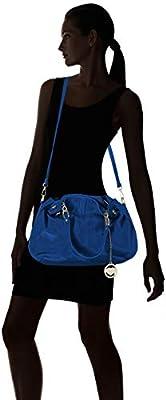 Chicca Borse Cbc3305tar - Shoppers y bolsos de hombro Mujer de Chicca Borse