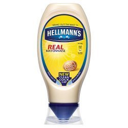 hellmans-mayonnaise-squeezy-430-ml