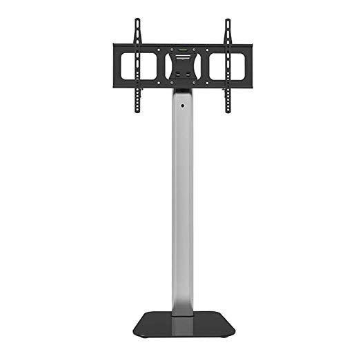 Floor TV-Stand Mount Portable TV-Display für Flat Panel LED LCD Plasma Bildschirm 32