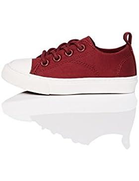 Red Wagon Zapatillas con Cordones para Niños
