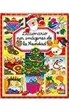 Diccionario por imagenes de la navidad