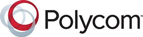 Polycom SoundPoint IP Wallmount Bracket kit; - Part Number 2200-17587-001 by Polycom - Polycom Wall Mount Bracket