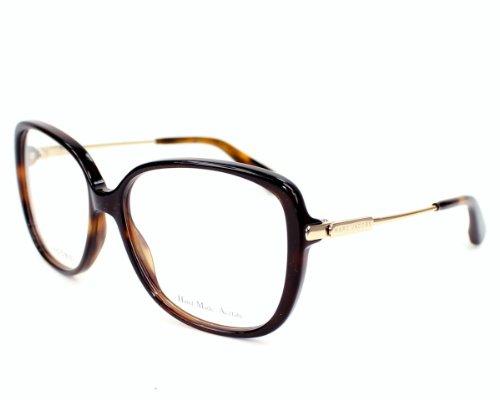 Marc Jacobs Brille (MJ 494 8NQ 55) Brille Von Marc Jacobs