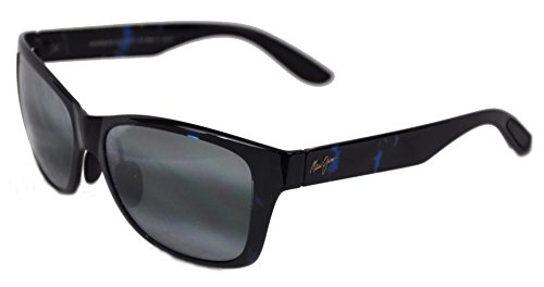 maui-jim-gafas-de-sol-polarizadas-de-viaje-por-carretera