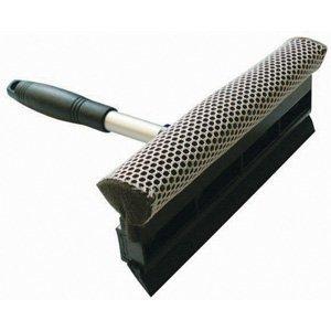 Superclean 916652 Raclette Lave Vitre Aluminium