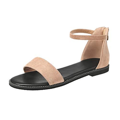 WC-Sitz Outdoor Schuhe(Persimmon,35