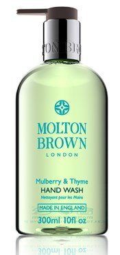 molton-brown-mulberry-thyme-hand-wash-new-300ml