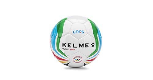 KELME Balon Olimpo Spirit