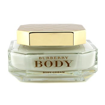 Body Body Burberry crema 150 ml