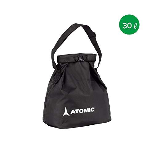 Atomic: Mehr als 1000 Angebote, Fotos, Preise ✓ Seite 2