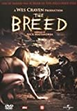 The Breed [ 2006 ] Uncut [ DTS ] with extra's by Michelle Rodriguez