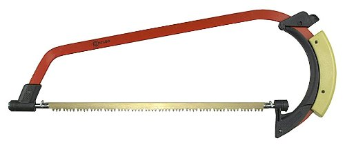 Gardena 325 mm