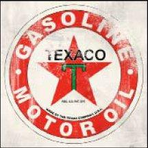 texaco-gasoline-cartel-de-chapa-placa-metal-plano-nuevo-30x30cm-vs3796-1