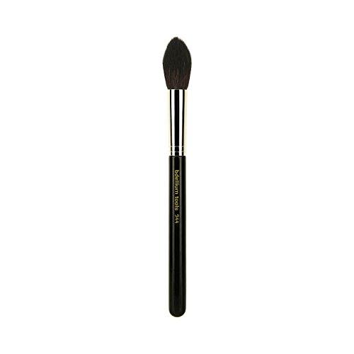 Bdellium Tools Professional Makeup Brush Maestro Series - Tapered Contour 944