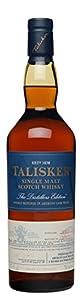 Talisker 2007 Distillers Edition / 70cl by Talisker