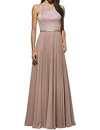 Suchergebnis Auf Amazonde Für Silberhochzeit Kleider Bekleidung