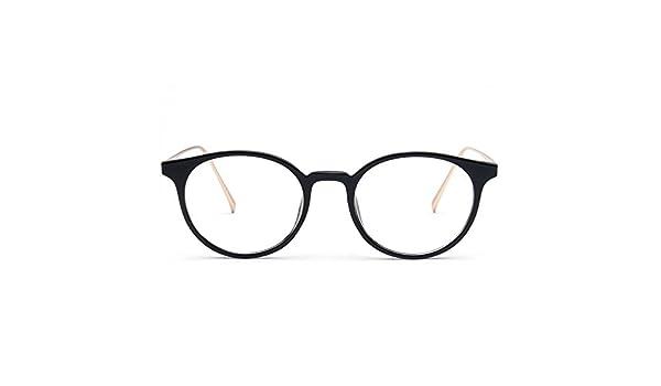 GCR Sonnenbrille Schatten Polarisierende Brille Männer Und Frauen Flache Dekorative Brillenfassungen , C