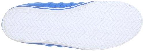 K-Swiss HOF IV T VNZ 03015-409-M Herren Sneaker Blau (Brilliant Blue/White)