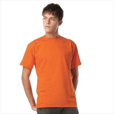 B&C – T-Shirt 'Exact 190' - 3