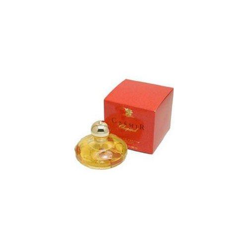 chopard-casmir-eau-de-parfum-vapo-30-ml