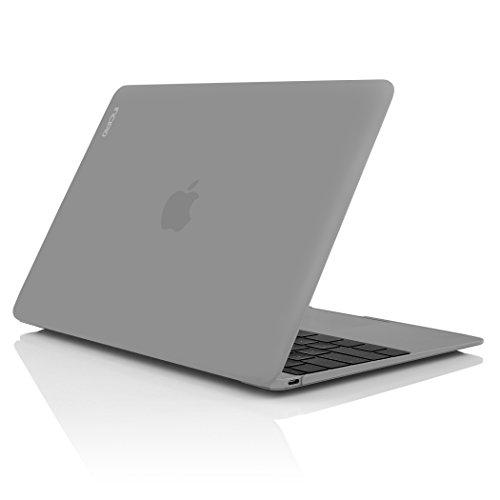 incipio-feather-custodia-per-macbook-pro-da-12-retina-bianco-ghiaccio