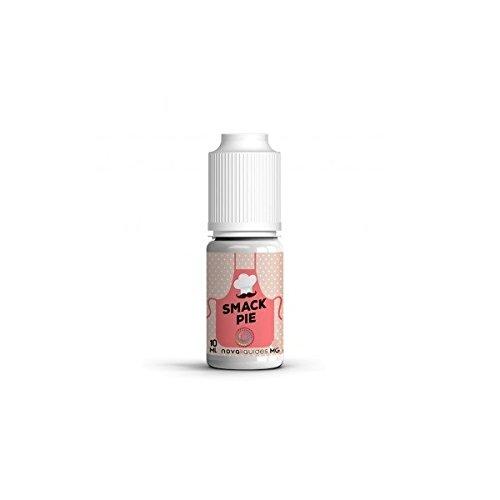 e-liquide-smack-pie-tpd-nova-sans-tabac-ni-nicotine-vente-interdite-au-moins-de-18-ans-produit-vendu
