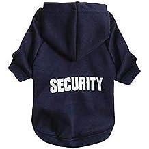 KYC Chien Voiture Transporteur anticollision r/églable Mesh Net barri/ère Automatique barri/ère s/écurit/é isolement Net Pet de Protection dans Les Voitures