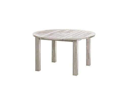 table-a-manger-belmont-dimensions-765-cm-h-x-140-cm-oe-couleur-bois-de-teck-recycle