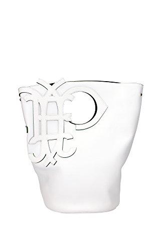 handtasche-emilio-pucci-damen-leder-weiss-und-grun-61bc3561004100-weiss-195x195x39-cm