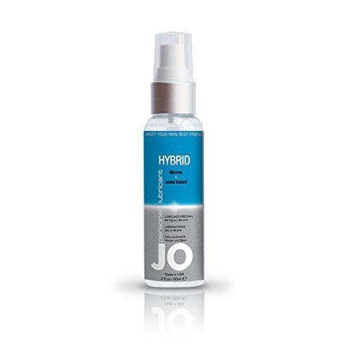 system-jo-hybridschmierstoff-60-ml